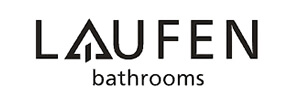 Logo-laufen-bathrooms
